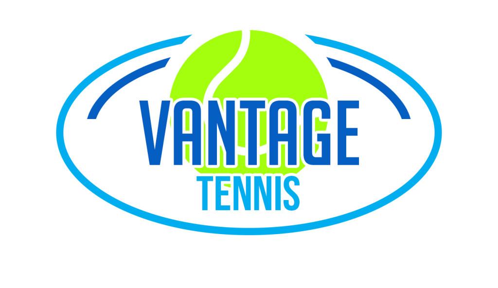 Gaby_Vantage_Logo_SINGLE